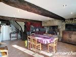 TEXT_PHOTO 6 - A vendre maison de caractère à MONTBRAY