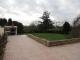 TEXT_PHOTO 1 - Jolie maison mitoyenne à vendre secteur Marais Cotentin 150 m² surface habitable, 4 chambres, séjour 60m²
