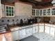 TEXT_PHOTO 2 - Jolie maison mitoyenne à vendre secteur Marais Cotentin 150 m² surface habitable, 4 chambres, séjour 60m²