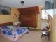 TEXT_PHOTO 4 - Jolie maison mitoyenne à vendre secteur Marais Cotentin 150 m² surface habitable, 4 chambres, séjour 60m²