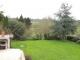 TEXT_PHOTO 5 - Jolie maison mitoyenne à vendre secteur Marais Cotentin 150 m² surface habitable, 4 chambres, séjour 60m²