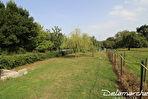 TEXT_PHOTO 1 - GAVRAY Maison habitable de plain pied avec jardin