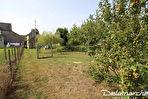 TEXT_PHOTO 2 - GAVRAY Maison habitable de plain pied avec jardin