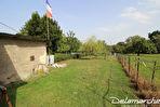 TEXT_PHOTO 6 - GAVRAY Maison habitable de plain pied avec jardin