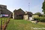 TEXT_PHOTO 7 - GAVRAY Maison habitable de plain pied avec jardin
