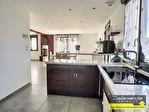 TEXT_PHOTO 4 - Maison à vendre centre ville BREHAL sous-sol 5 chambres terrain 600 m²