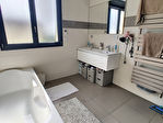 TEXT_PHOTO 7 - Maison à vendre centre ville BREHAL sous-sol 5 chambres terrain 600 m²