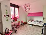 TEXT_PHOTO 10 - Maison à vendre centre ville BREHAL sous-sol 5 chambres terrain 600 m²