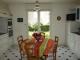 TEXT_PHOTO 6 - LINGREVILLE maison à vendre de 6 pièces.