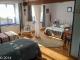 TEXT_PHOTO 0 - GAVRAY Grande propriété à vendre de 9 chambres avec gîte de 2 pièces
