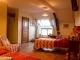 TEXT_PHOTO 2 - GAVRAY Grande propriété à vendre de 9 chambres avec gîte de 2 pièces