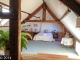 TEXT_PHOTO 3 - GAVRAY Grande propriété à vendre de 9 chambres avec gîte de 2 pièces