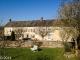 TEXT_PHOTO 4 - GAVRAY Grande propriété à vendre de 9 chambres avec gîte de 2 pièces