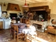 TEXT_PHOTO 5 - GAVRAY Grande propriété à vendre de 9 chambres avec gîte de 2 pièces