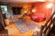 TEXT_PHOTO 6 - GAVRAY Grande propriété à vendre de 9 chambres avec gîte de 2 pièces