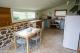 TEXT_PHOTO 7 - GAVRAY Grande propriété à vendre de 9 chambres avec gîte de 2 pièces