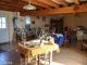 TEXT_PHOTO 8 - GAVRAY Grande propriété à vendre de 9 chambres avec gîte de 2 pièces