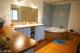 TEXT_PHOTO 9 - GAVRAY Grande propriété à vendre de 9 chambres avec gîte de 2 pièces