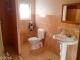 TEXT_PHOTO 10 - GAVRAY Grande propriété à vendre de 9 chambres avec gîte de 2 pièces