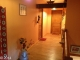 TEXT_PHOTO 11 - GAVRAY Grande propriété à vendre de 9 chambres avec gîte de 2 pièces