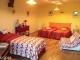 TEXT_PHOTO 12 - GAVRAY Grande propriété à vendre de 9 chambres avec gîte de 2 pièces