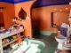 TEXT_PHOTO 13 - GAVRAY Grande propriété à vendre de 9 chambres avec gîte de 2 pièces