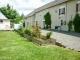 TEXT_PHOTO 14 - GAVRAY Grande propriété à vendre de 9 chambres avec gîte de 2 pièces
