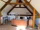 TEXT_PHOTO 15 - GAVRAY Grande propriété à vendre de 9 chambres avec gîte de 2 pièces