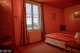 TEXT_PHOTO 16 - GAVRAY Grande propriété à vendre de 9 chambres avec gîte de 2 pièces
