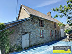 TEXT_PHOTO 0 - Maison Le Mesnil Rogues 4 pièce(s) 80 m2