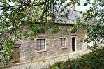 TEXT_PHOTO 3 - Maison Le Mesnil Rogues 4 pièce(s) 80 m2