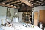 TEXT_PHOTO 5 - Maison Le Mesnil Rogues 4 pièce(s) 80 m2