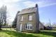 TEXT_PHOTO 0 - Maison Montaigu Les Bois 3 pièce(s) 65 m2