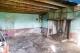 TEXT_PHOTO 6 - Maison Montaigu Les Bois 3 pièce(s) 65 m2