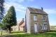 TEXT_PHOTO 8 - Maison Montaigu Les Bois 3 pièce(s) 65 m2