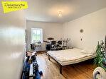TEXT_PHOTO 4 - Maison en location rénovée de 4 pièces