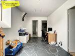 TEXT_PHOTO 5 - Maison en location rénovée de 4 pièces
