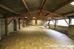 TEXT_PHOTO 4 - Ensemble Immobilier à vendre à Gavray avec ancien commerce et immeuble locatif