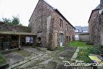 TEXT_PHOTO 10 - Ensemble Immobilier à vendre à Gavray avec ancien commerce et immeuble locatif