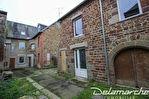 TEXT_PHOTO 13 - Ensemble Immobilier à vendre à Gavray avec ancien commerce et immeuble locatif