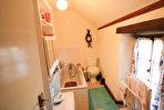 TEXT_PHOTO 6 - A VENDRE LA HAYE PESNEL maison de charme 5 pièces 1080 m² de terrain arboré