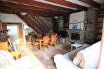 TEXT_PHOTO 7 - A VENDRE LA HAYE PESNEL maison de charme 5 pièces 1080 m² de terrain arboré