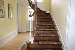 TEXT_PHOTO 5 - Belle Maison Bourgeoise à Domfront 11 pièces, 315 m2