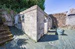 TEXT_PHOTO 5 - Saint Broladre - Maison de bourg mitoyenne des deux côtés à rénover avec 447m² de terrain.