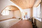 TEXT_PHOTO 7 - Saint Broladre - Maison de bourg mitoyenne des deux côtés à rénover avec 447m² de terrain.