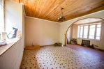 TEXT_PHOTO 8 - Saint Broladre - Maison de bourg mitoyenne des deux côtés à rénover avec 447m² de terrain.