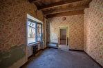 TEXT_PHOTO 11 - Saint Broladre - Maison de bourg mitoyenne des deux côtés à rénover avec 447m² de terrain.