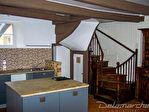 TEXT_PHOTO 3 - Maison de Maître avec caractère, 4 chambres, travaux intérieurs à prévoir.