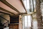 TEXT_PHOTO 7 - Maison de Maître avec caractère, 4 chambres, travaux intérieurs à prévoir.