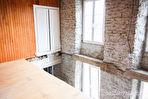 TEXT_PHOTO 13 - Maison de Maître avec caractère, 4 chambres, travaux intérieurs à prévoir.